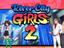 River City Girls 2