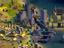Civilization VI - У игры появилась версия для Android