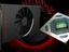 RX 5500 будет быстрее GTX 1650 на 41%