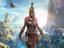 Assassin's Creed Odyssey - В игре пройдут бесплатные выходные