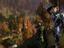 The Lord of the Rings Online - Разработчики закроют легендарный сервер Ithil в июне