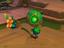 """Стрим: League of Legends - """"Шахматные"""" битвы за рейтинг"""