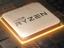 AMD Ryzen 3 3300X оказался быстрее i7 7700K