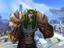 """World of Warcraft - Известные актеры в новом рекламном ролике """"Звук Горна"""""""