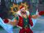 """League of Legends - Началось эксклюзивное для русскоязычного сервера событие """"Здравствуй, Дрейвен, Новый год!"""""""