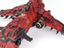 Одна из редчайших миниатюр Warhammer 40K была продана за $35 000
