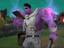 League of Legends - Обновленный Доктор Мундо прибыл лечить до смерти