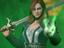 King's Bounty 2 - Катарина Ригерн в новом трейлере игры