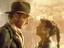 К 40-летию «В поисках утраченного ковчега» фильмы об Индиане Джонсе выпустят на Blu-ray в 4K
