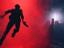 Control - Remedy подтвердили версию игры для PlayStation 5 и Xbox серии X