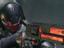 Destiny 2 - Превью Моментов Триумфа, патч 2.9.1, судьба НПЦ и многое другое