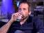 На ResetEra появилась тема для травли и оскорблений в адрес автора BioShock, заступившегося за Джину Карано