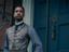 Тизер «Нерегулярных частей» от Netflix - сериала о Холмсе-наркомане, эксплуатирующем детей