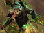 "Total War: WARHAMMER II - Трейлер дополнения ""The Prophet & The Warlock"""