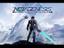 Стрим: Phantasy Star Online 2: New Genesis- Старт ОБТ