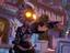"Borderlands 3 - Ивент ""Revenge of the Cartels"" и изменения режима ""Хаос"""