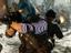 "Call of Duty: Black Ops Cold War - Сложите оружие и берите удочки: В режиме ""Нашествие"" появится рыбалка"