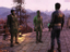 """Fallout 76 - Обновление """"Wastelanders"""" и Steam-версия игры уже доступны"""