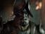 Новости MMORPG: трансфер в New World, новая MMORPG Mist Legacy, локации в Lineage W