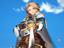 Granblue Fantasy: Versus - Игровой процесс за Каталину в новом трейлере