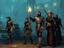 The Elder Scrolls Online - Стартовал очередной бесплатный период ESO Plus