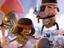 [E3 2019] Conan Chop Chop - Кооперативный рогалик