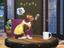 Международный женский день в The Sims 4: видео о всеобщем равенстве и история разработчицы-трансгендера