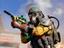 Call of Duty: Black Ops Cold War - Подробности о третьем сезоне