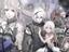 Square Enix представит игры серии NieR на Tokyo Game Show