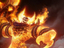 [Обновлено] World of Warcraft — 18 месяцев бана за 5 минут игры на NVIDIA GeForce NOW?