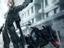 По мнению замминистра обороны РФ, серия Metal Gear - «проект американских спецслужб»