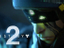 Destiny 2 — Заснеженные пейзажи Европы и Эрис Морн в новом промо