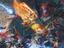 Pathfinder: Wrath of the Righteous - анонсирована новая игра от Owlcat