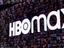 «Дюна», «Матрица 4», «Отряд самоубийц», «Смертельная битва» и другие фильмы выйдут на HBO Max в день премьеры