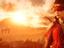 [TGA 2019] Naraka: Bladepoint - Трейлер игры с The Game Awards 2019
