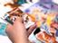 """Hobby Games и """"Мосигра"""" отметят Международный день настольных игр бесплатными игротеками"""