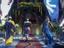 Destiny 2 —Анонсировано новое игровое событие «Игры Стражей»