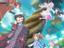 [Опрос] Выбираем наиболее стоящие аниме зимы
