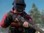 PlayerUnknown's Battlegrounds - Начало седьмого сезона и планы разработчиков
