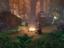 Valheim — Еще миллион проданных копий за четыре дня и феноменальный успех в Steam и на Twitch