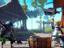 Biomutant - Два новых геймплейных видео грядущей RPG
