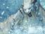 "Monster Hunter: World - У ПК-версии ""Iceborne"" появилась дата релиза"