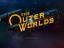 Обзор The Outer Worlds версия для Nintendo Switch