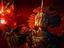 Path of Exile — Разъяснение Grinding Gear Games по поводу проблемного старта лиги Ультиматум и стримеров
