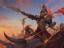 Artifact - Новый принцип размещения героев