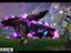 Blue Protocol первые подробности, трейлер и скриншоты
