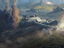 World of Tanks - Теперь танки есть и на платформе Steam