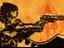 Destiny 2 - эволюция Распутина, глаза Саватуна, секреты нового данжа, афк фарм и многое другое