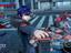 Gunslinger Stratos Reloaded