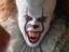 Энди Мускетти надеется выпустить режиссерские версии обеих частей «Оно»